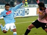 Serie A, giornata 17°: statistiche e numeri utili per scommettere sulle partite.