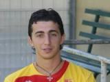 Antonio Giulio Picci: il calciatore più cliccato del 23 gennaio