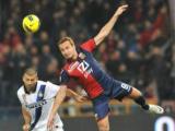 Coppa Italia: Inter-Genoa chiude il quadro degli ottavi