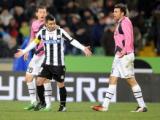 Serie A, giornata 20°: statistiche e numeri utili per scommettere sulle partite.