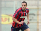 I Divisione: Taranto-Sorrento 1-0