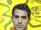 Marco Sau: il calciatore più cliccato il 15 gennaio