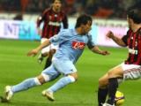 Serie A, giornata 22°: statistiche e numeri utili per scommettere sulle partite.