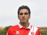 Ascoli-Grosseto 0-2, decide un doppio Alfageme.