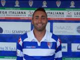 II Divisione: Rimini-Propatria 2-3, i tigrotti vedono i Play/Off