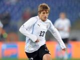 Lazio, Reja per Palermo si affida alla coppia Klose-Alfaro