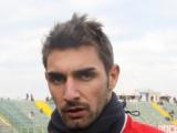 Girone F: Teramo e Samb non si fanno male, l'Ancona soffre ma vince!