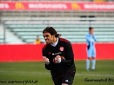 Albinoleffe-Varese:1-2, è sempre Varese formato trasferta