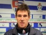 II Divisione: Propatria-Casale,1-0 tigrotti sempre ai margini dei playoff