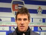 Cuneo-Propatria:0-3, doppio Serafini e Cozzolino stendono i biancorossi