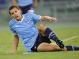 Lazio, con il Milan senza Klose