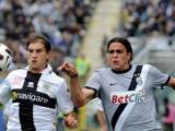 Serie A, recuperi giornata 21°: statistiche e numeri utili per scommettere sulle partite.