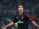 Palermo-Milan: rossoneri in Sicilia per sfatare un tabù lungo sei anni