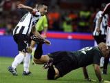 Serie A, giornata 23°: statistiche e numeri utili per scommettere sulle partite.