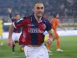 Serie A: oggi si recupera Bologna-Fiorentina