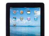 Vinci un iPad2, se hai molti amici!