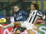 Guida alle scommesse: statistiche e consigli per scommettere sul 29° turno di Serie A
