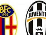 Serie A: Bologna-Juventus, bianconeri incerottati