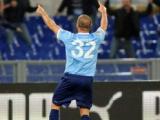 Serie A: Lazio, per Catania torna Brocchi