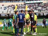 I Divisione: Ternana-Avellino 2-1, Danti-Bernardi e la capolista se ne va!