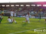 I Divisione: Avellino, tutto pronto per l'esame Ternana