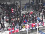 Girone F: Sambenedettese-Santegidiese 3-2