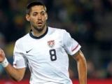 Italia-Usa 0-1, la rete di Dempsey nella storia