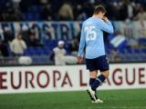 Tegola in casa Lazio: Klose fuori un mese