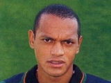 Moacir Bastos Tuta: meteore del calcio italiano