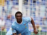 Lazio, Modibo Diakité: da bozzolo a farfalla