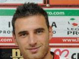 I Divisione: Sorrento-Spal 1-1