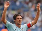 Roma-Lazio 1-2, decide Mauri: il derby è biancoceleste