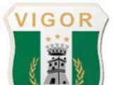 II Divisione: Vigor Lamezia-Aprilia, i convocati per mister Costantino