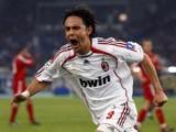 Milan: guaio Inzaghi, ok Van Bommel e Ambrosini