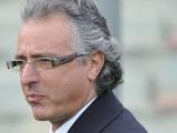 I Divisione: Giuseppe Brucato nuovo tecnico del Bassano