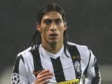 "Juventus, Caceres: ""Col Genoa gara difficile"""