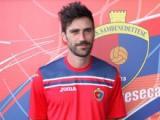 Girone F: Il Teramo vince il derby, crolla l'Ancona, vincono Samb e Civitanovese!