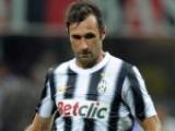 La Juventus pareggia a Bologna e manca l'aggancio in vetta