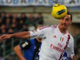 Scommesse: con Guida alle scommesse, statistiche e consigli per scommettere sul 36° turno di Serie A