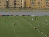 Primavera: Juve-Stabia-Nocerina 2-1 COMMENTI, PAGELLE E TABELLINO DELL'INCONTRO