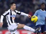 Scommesse: con Guida alle scommesse, statistiche e consigli per scommettere sul 35° turno di Serie A