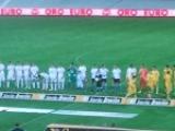 Varese-Pescara 2-1, le pagelle