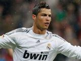 VIDEO Cristiano Ronaldo: spettacolare gol nel derby contro l'Atletico