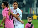 Scommesse: con Guida alle scommesse, statistiche e consigli per scommettere sul 34° turno di Serie A