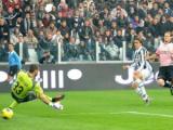 Guida alle scommesse: statistiche e consigli per scommettere sul 31° turno di Serie A