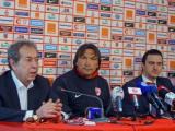 ESCLUSIVA: Intervista a Dario Bonetti, nuovo allenatore della Dinamo Bucarest