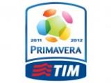 Campionato Primavera: i Verdetti Finali della fase a gironi!