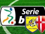 Juve Stabia-Padova 2-0: COMMENTI e PAGELLE della sfida