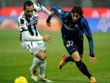 Scommesse: con Guida alle scommesse, statistiche e consigli per scommettere sul 33° turno di Serie A