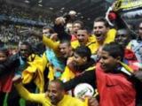 Il sogno del Quevilly che va in finale in Coppa di Francia